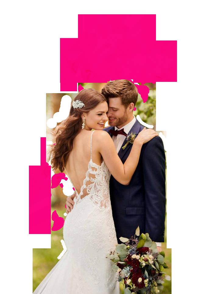 Saloane de nunti Bucuresti