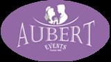 Ballroom Aubert sector 4 Bucuresti